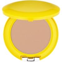 minerálny púdrový make-up SPF 30