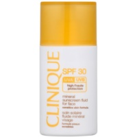 Clinique Sun SPF 30