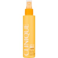 Clinique Sun spray protector SPF 30