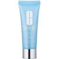 crema de zi revitalizanta pentru o piele mai luminoasa