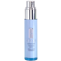 Revitalizing Serum For All Types Of Skin