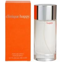 Clinique Happy eau de parfum nőknek