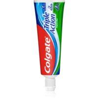 Colgate Triple Action fogkrém
