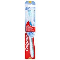 Colgate Sensitive Pro Relief 360° brosse à dents extra soft
