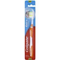 cepillo de dientes medio