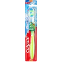 Toothbrush Soft