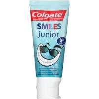 Colgate Smiles Junior zobna pasta za otroke