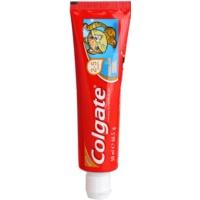 Colgate Toddler zubná pasta pre deti