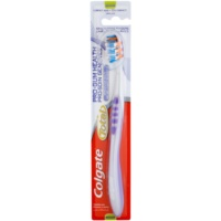 Toothbrush with a Short Head Medium