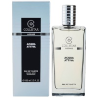 Eau de Toilette for Men 100 ml