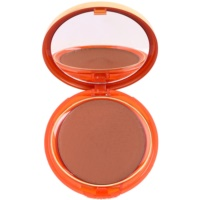 Collistar Tan Without Sunshine crema con color SPF 6