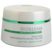 Collistar Special Perfect Hair подсилваща маска за обем