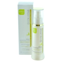 Spray für beschädigtes, chemisch behandeltes Haar
