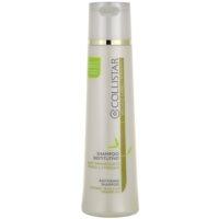 Shampoo For Damaged, Chemically Treated Hair