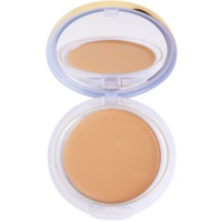 Compact Powder Foundation SPF 10