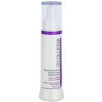 вирівнюючий крем термозахист для волосся