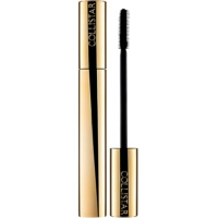 Collistar Mascara Infinito Volume And Curl Mascara