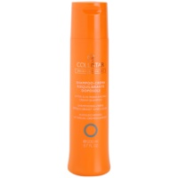 Collistar Hair In The Sun cremiges Shampoo nach dem Sonnen