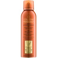Collistar Self Tanners Selbstbräuner Spray