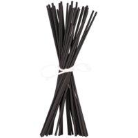 Comme Des Garcons Series 3 Incense: Jaisalmer illatos pálcák 40 db