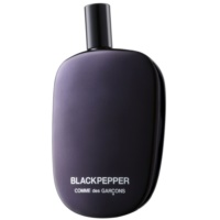 Comme Des Garcons Blackpepper парфюмна вода унисекс