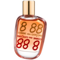 Comme Des Garcons 8 88 Eau de Parfum für Damen