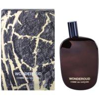 Comme Des Garcons Wonderoud parfumska voda uniseks