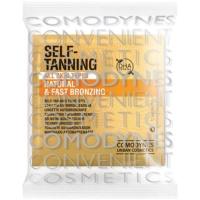 Comodynes Self-Tanning șervețel autobronzant 8 bucati
