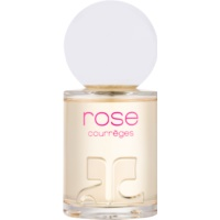 Courreges Rose Eau de Parfum für Damen 50 ml
