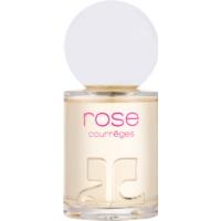 Courreges Rose Eau de Parfum für Damen 50 ml