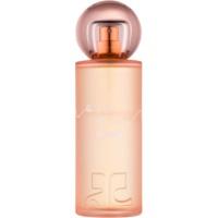 Courreges La Fille de l'Air Monoï eau de parfum para mujer 90 ml