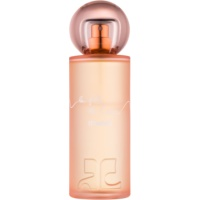 Courreges La Fille de l'Air Monoi parfumska voda za ženske 90 ml