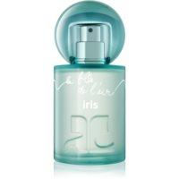 Courreges La Fille de I' Air Iris парфюмна вода за жени 50 мл.
