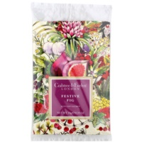 Crabtree & Evelyn Festive Fig ambientador para guarda-roupa