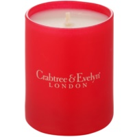 Scented Candle 64 g mini