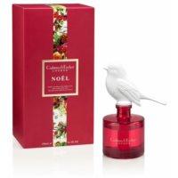 aroma difuzér s náplní 180 ml