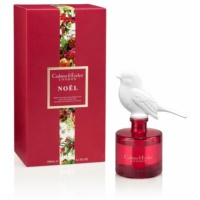 aroma diffúzor töltelékkel 180 ml