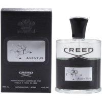 Creed Aventus woda perfumowana dla mężczyzn