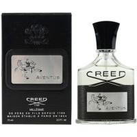 Creed Aventus eau de parfum pour homme