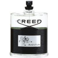 Creed Aventus парфюмна вода тестер за мъже