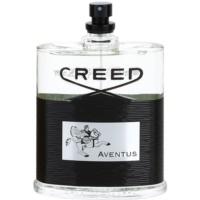 Creed Aventus parfémovaná voda tester pre mužov