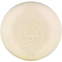 parfémované mydlo pre mužov 150 g