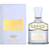 Creed Aventus Eau de Parfum for Women