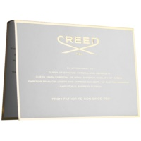 Creed Aventus woda perfumowana dla kobiet
