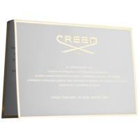 Creed Aventus Parfumovaná voda pre ženy