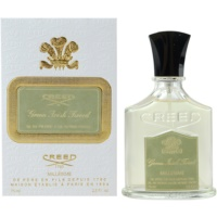 Creed Green Irish Tweed Eau de Parfum für Herren