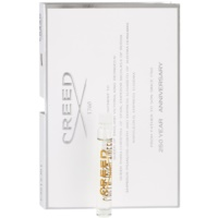 Creed Green Irish Tweed Eau de Parfum für Herren 2,5 ml