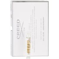 Creed Green Irish Tweed Eau de Parfum para homens