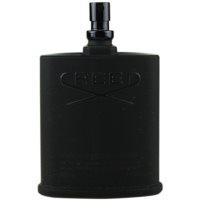 parfémovaná voda tester pre mužov