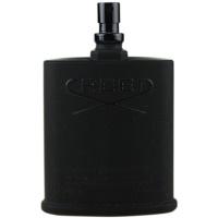 парфюмна вода тестер за мъже